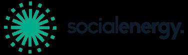 SocialEnergy