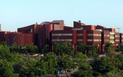 La Universidad de Sevilla se une a Naturgy para desarrollar una plataforma de autoconsumo
