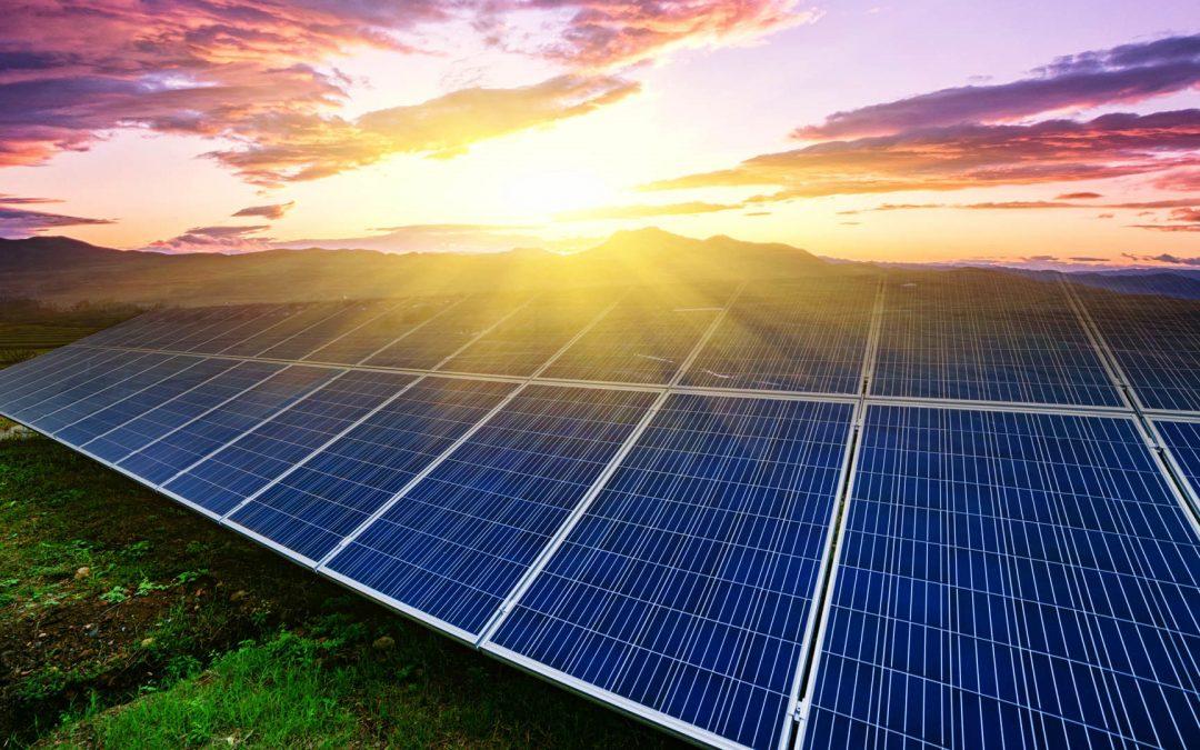 impuesto al sol placas solares