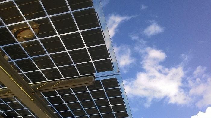 Ahorra con instalaciones fotovoltaicas