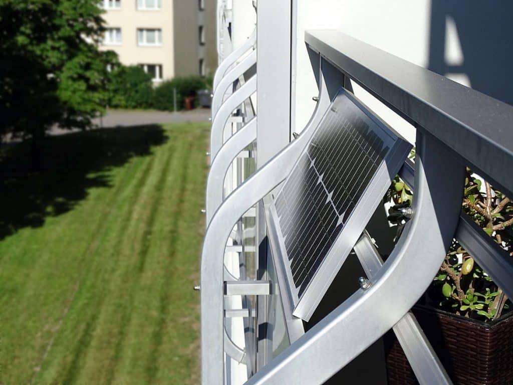 Autoconsumo eléctrico fotovoltaico