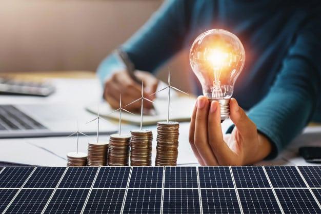 Beneficios instalaciones energía solar
