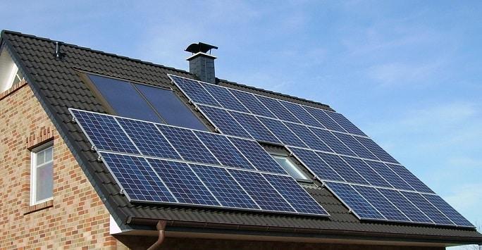 beneficios de las instalaciones fotovoltaicas en viviendas