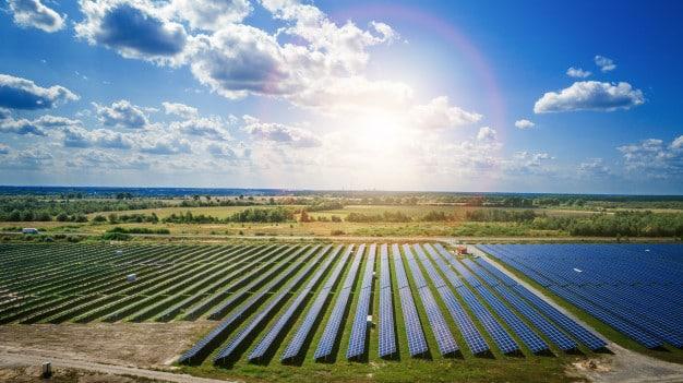 Desventajas instalaciones fotovoltaicas empresas