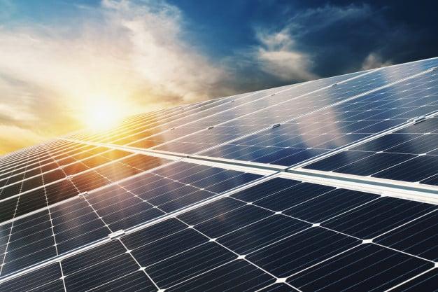 Instalaciones energía solar empresas