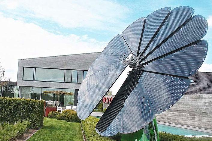 Instalaciones energía solar en viviendas