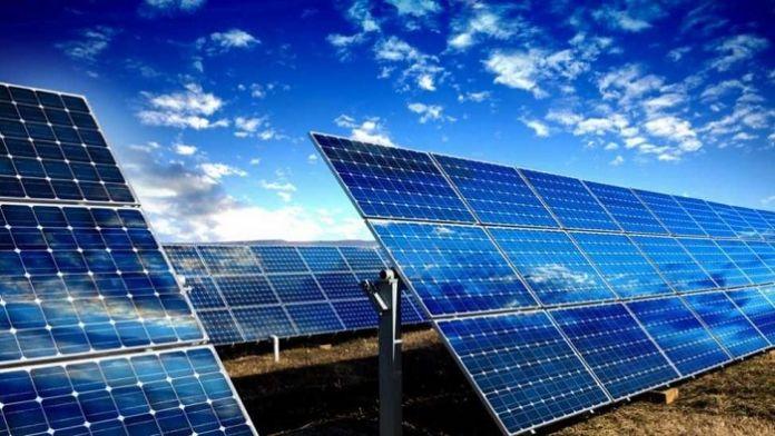 instalación solar cuando usar