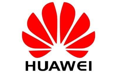 Huawei se une a la Revolución Solar