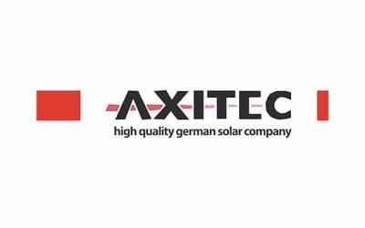 AXITEC: Energía por un mundo mejor