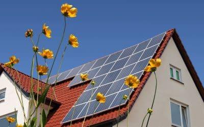 Garantía y seguros para paneles solares