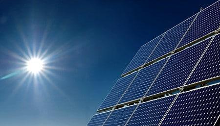 Impuesto al sol: ¿Sigue existiendo?0 (0)