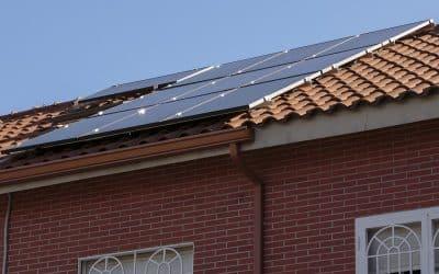 Paneles solares: ¿Por qué debo instalar placas solares?
