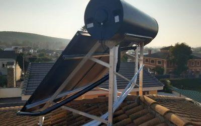 Córdoba: Ventajas y costes de instalar paneles solares