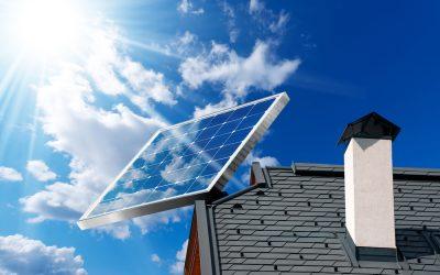 La energía solar: Historia y curiosidades a tener en cuenta0 (0)