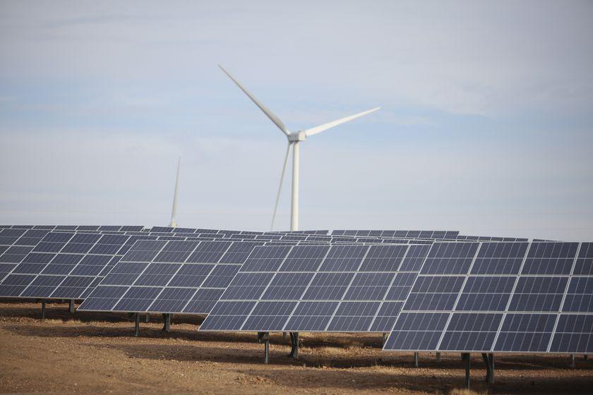 Huelva: Placas solares fotovoltaicas para instalar0 (0)