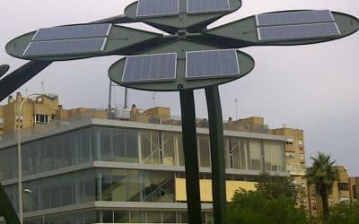 Sevilla: Placas solares en la capital andaluza0 (0)