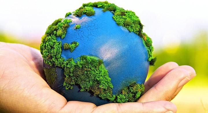 Día Internacional del Medioambiente0 (0)