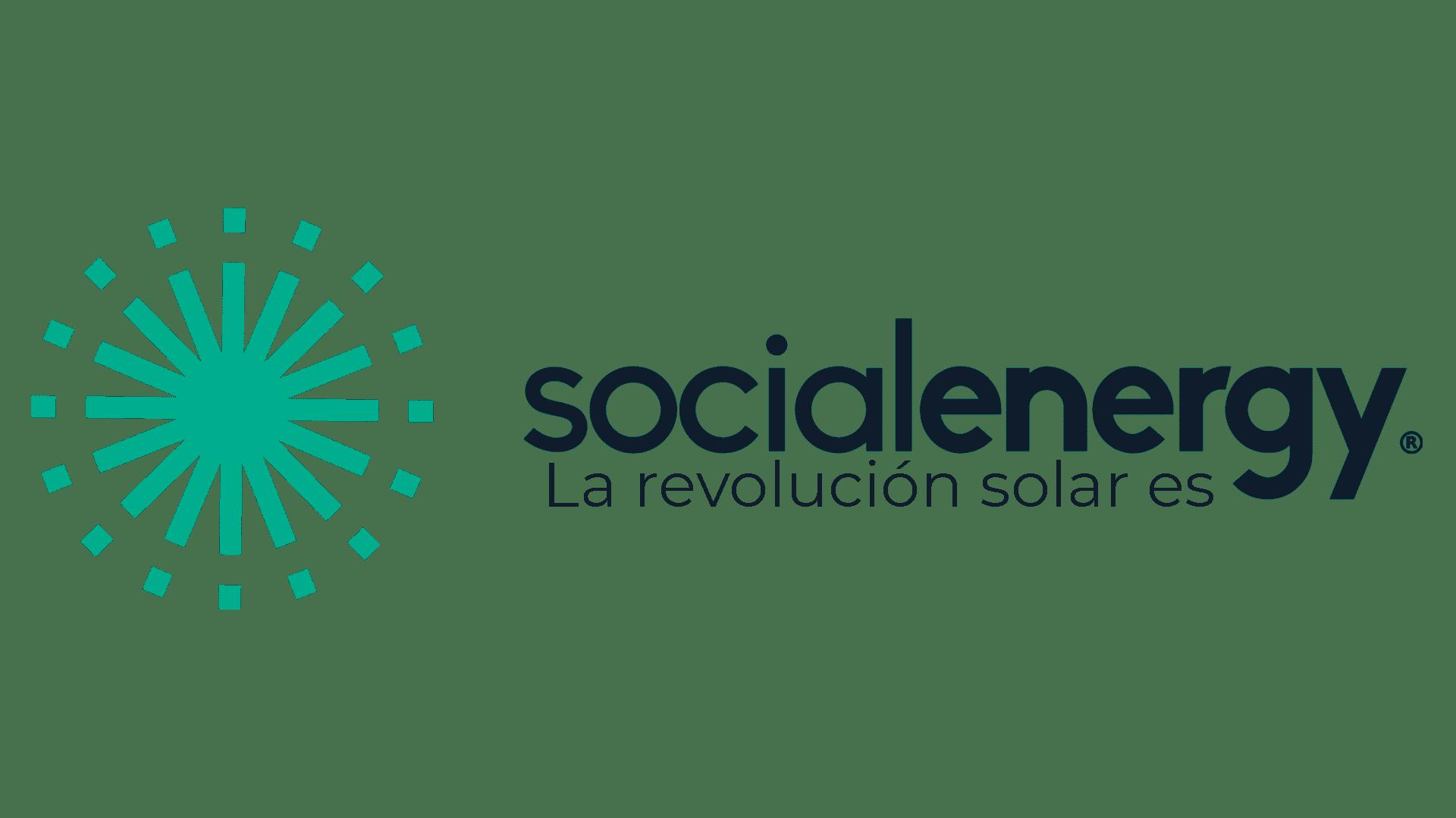 SOCIAL ENERGY: empresa de placas solares