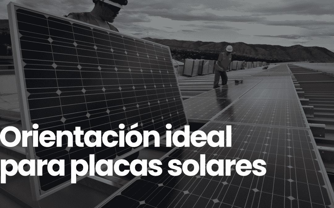 Orientación para paneles solares ¿es tan importante?5 (1)