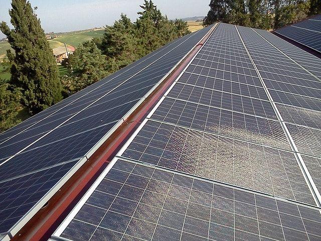 Ficha técnica de paneles solares ¿Qué nos muestran?0 (0)
